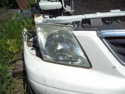 Фара. Mazda MPV