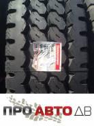 Bridgestone M840. Всесезонные, 2015 год, без износа, 1 шт
