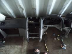 Панель приборов. Toyota Caldina, ST215G, ST215W, ST215