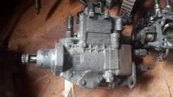Топливный насос высокого давления. Mazda Bongo Friendee, SGLR, SK56 Mazda Bongo Brawny, SK56M, SK56T, SK56L, SK56V, SK56 Двигатели: WLTE, WLE