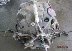 Продажа двигатель на Nissan Skyline HV35 VQ30 DD