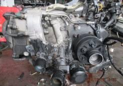 Продажа двигатель на Toyota Estima TCR20 2TZ-FZE