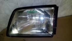Фара. Mazda Bongo