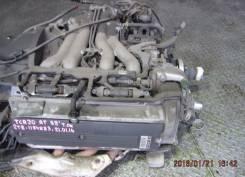 Продажа двигатель на Toyota Estima TCR20 2TZ-FE