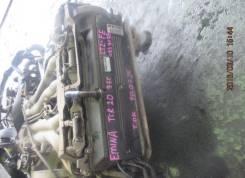 Продажа двигатель на Toyota Emina TCR20 2TZ-FE