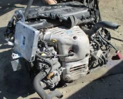 Продам двигатель Toyota Ipsum ACM26 2AZ-FE (4WD)