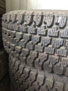 Bridgestone Blizzak PM-20. Зимние, без шипов, без износа, 4 шт
