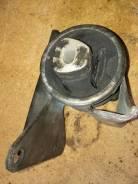 Подушка двигателя. Rover 75