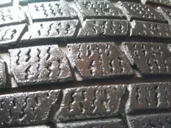 Dunlop DSX-2. Всесезонные, 2008 год, износ: 60%, 1 шт