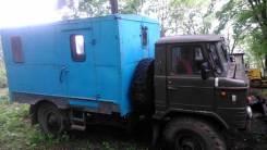 ГАЗ 66-11. ГАЗ 6611, 4 250 куб. см., 2 330 кг.