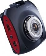 NEW/GPS Видео регистратор Stealth DVR ST 260 Супер (Full HD)