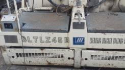 Huatong. Продается асфальтоукладчик 2ltlz45B, 3 770куб. см.