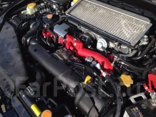 Компрессор кондиционера. Subaru Forester, SH5, SHJ, SH9, SHM, SH, SH9L Subaru Impreza WRX STI, GRF, GRB Subaru Impreza, GVB, GRF, GRB, GH8 Двигатели...