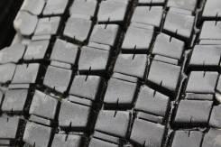 Bridgestone. Всесезонные, 2013 год, износ: 5%, 8 шт