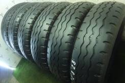 Dunlop SP 485. Летние, 2013 год, износ: 40%, 6 шт