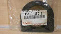 Втулка рулевой рейки TOYOTA LAND CRUISER, HDJ101, 1HDFTE, 4551760010, 4040000036