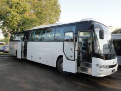 Daewoo BH120F. Новый автобус в наличии!, 11 000 куб. см., 43 места