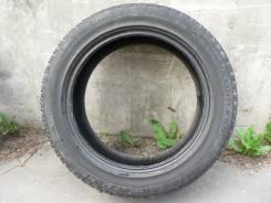 Bridgestone Blizzak MZ-03. Зимние, без шипов, износ: 50%, 1 шт