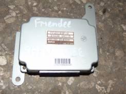 Блок управления двс. Mazda Bongo Friendee, SGE3, SGLW, SGEW, SG5W, SGLR, SGL5, SGL3