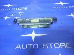 Часы. Subaru Forester, SG, SG5, SG9, SG9L Двигатели: EJ20, EJ201, EJ202, EJ203, EJ204, EJ205, EJ20A, EJ20E, EJ20G, EJ20J, EJ25, EJ251, EJ253, EJ254, E...