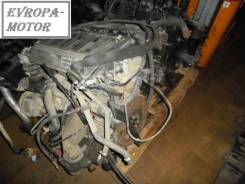 Двигатель Land Rover Range Rover III (LM) 3.0TDi