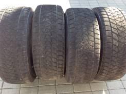 Bridgestone Blizzak DM-V2. Зимние, без шипов, 2014 год, износ: 5%, 4 шт. Под заказ