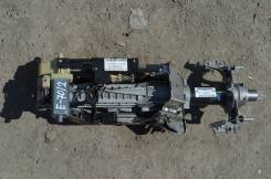 Колонка рулевая. BMW X5, E70 Двигатель N62B48