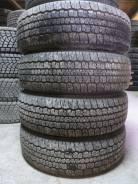 Firestone FR 480. Летние, износ: 5%, 4 шт