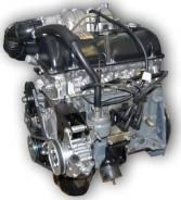 Двигатель в сборе. Chevrolet Malibu, V300