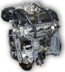 Двигатель. Chevrolet Malibu, V300