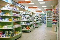 Куплю аптеку