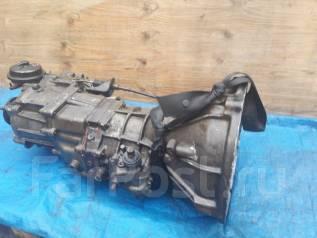 Механическая коробка переключения передач. Toyota Lite Ace, CM65, CM60, CR36V, CR37, CR30, CR30G Toyota Town Ace, CR37, CR30, CM65, CR30G, CR36V, CR36...