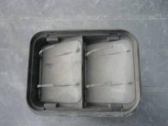Решетка вентиляционная. Nissan Murano, PZ50