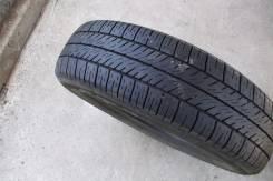 Goodyear GT 3. Летние, износ: 5%, 1 шт