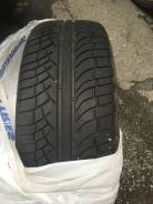 Michelin Latitude Diamaris. Летние, 2013 год, износ: 30%, 4 шт