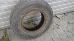 Bridgestone. Летние, 2009 год, износ: 50%, 1 шт