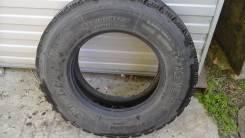 Bridgestone. Всесезонные, 2009 год, износ: 50%, 1 шт