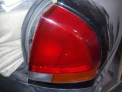 Стоп-сигнал. Mitsubishi Carisma, DA2A