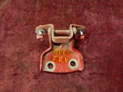 Крепление боковой двери. Chevrolet Aveo, T250 Двигатель B12D1 LMU
