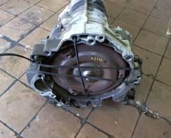 АКПП Audi A4 (8E2, B6) 1.8 (163л. с. ) (BFB)