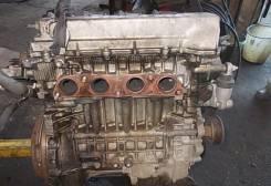 Двигатель Toyota Avensis 1.8 1ZZ-FE (129л. с. )