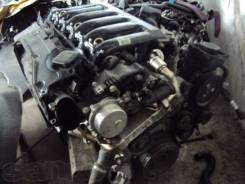 Двигатель в сборе. Volvo Mitsubishi Mercedes-Benz BMW