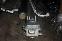 Трамблер. Nissan Pulsar, EN15 Двигатель GA16DE