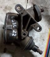 Рулевой редуктор угловой. Nissan Vanette Truck, UGJC22 Двигатель LD20