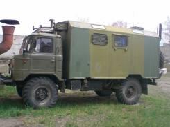 ГАЗ 66. Продам , 4 250 куб. см., 2 000 кг.