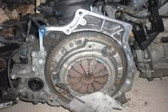 Механическая коробка переключения передач. Mazda Familia, BG6Z, BJ5W, BG5S Двигатели: ZLDE, ZLVE, ZL