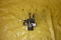 Вакуумный усилитель тормозов. Mazda Capella, GVFR Двигатели: RFCX, RF