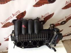 Коллектор впускной. Honda CR-V, CBA-RD6, CBA-RD7, RD7 Honda FR-V Двигатели: K24A, K20A9