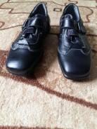 Туфли. 31,5, 32
