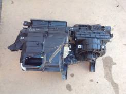 Печка. Hyundai Solaris, RB Двигатели: G4FA, G4FC